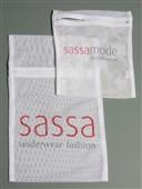 Prací sáček Sassa