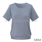 Triko Sassa loungewear 59042