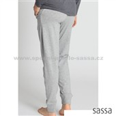 Kalhoty Sassa loungewear 59154