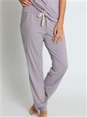 Kalhoty Sassa loungewear 59261
