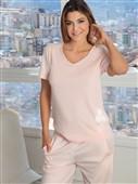 Triko Sassa loungewear 59270