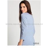 Triko Sassa loungewear 59190