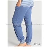 Kalhoty Sassa loungewear 59194