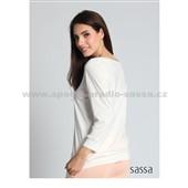 Triko Sassa loungewear 59200