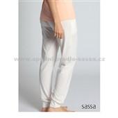 Kalhoty Sassa loungewear 59201