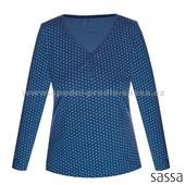Triko Sassa loungewear 59250