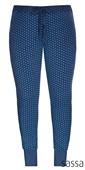 Kalhoty Sassa loungewear 59253