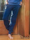 Kalhoty Sassa loungewear 59252