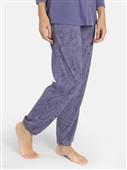 Kalhoty Sassa loungewear 59292