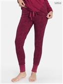 Kalhoty Sassa loungewear 59312