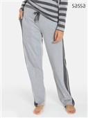 Kalhoty Sassa loungewear 59322