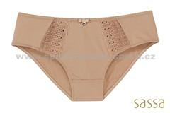 Kalhotky Sassa selection 47889