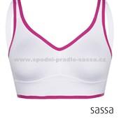 Sportovní podprsenka Sassa 10861