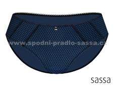 Kalhotky Sassa fashion 48244