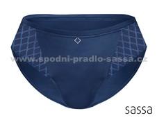 Kalhotky Sassa fashion 48246