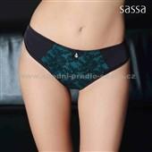 Tanga Sassa cabaret 48257