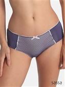 Kalhotky Sassa fashion 35259