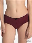 Kalhotky Sassa fashion 35263