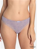 Tanga Sassa fashion 45254