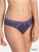 Kalhotky Sassa fashion 45255