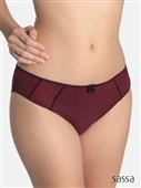 Kalhotky Sassa fashion 45263