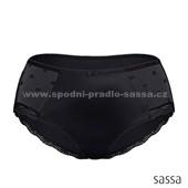 Kalhotky Sassa 39039