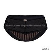 Kalhotky Sassa 39048
