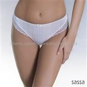 Tanga Sassa 45123