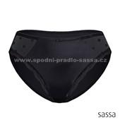 Kalhotky Sassa 49039
