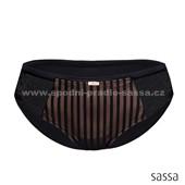 Kalhotky Sassa 49048